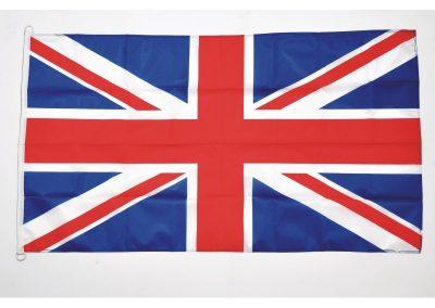 Σημαία Ηνωμένου Βασιλείου