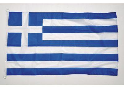 Ελληνική Σημαία 0.90x1.50