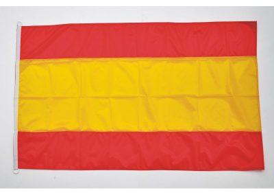 Σημαία Ισπανίας