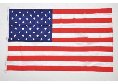 Σημαία Η.Π.Α