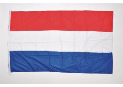 Σημαία Ολλανδίας