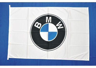 Σημαία BMW