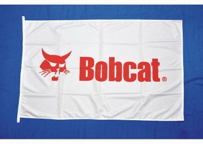 1369117977_bobcat-800x600