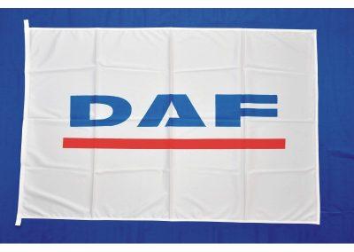 Σημαία DAF