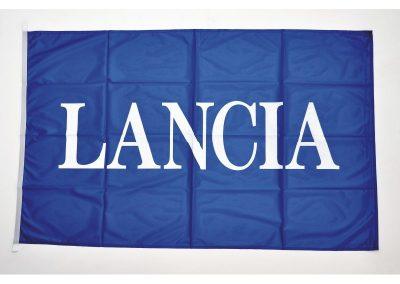 Σημαία Lancia