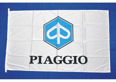 Σημαία Piaggio
