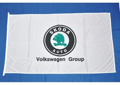 Σημαία Scoda