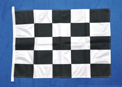 Σημαία Αγωνιστική